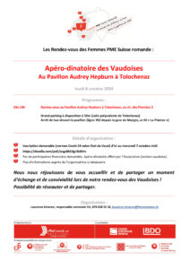 thumbnail of 08-10-2020 – Apéro Tolochenaz – invitation