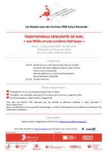 thumbnail of 17.12.2019 Invitation Traditionnelle Rencontre de Noël