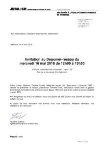 thumbnail of 180516_JU_Invitation bureau égalité