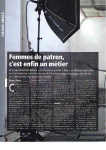 thumbnail-of-201103 PME Magazine - mars 2011
