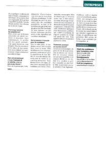 thumbnail of 201206-PME-Magazine-juin-2012-Femme-de-patron-cest-un-metier
