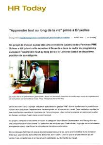 thumbnail of 201310-HR-Today-Apprendre-tout-au-long-de-sa-vie-prime-a-Bruxelles