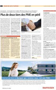 thumbnail of 201312-Journal-USAM-decembre-2013-2eme-projet-pilote-du-brevet