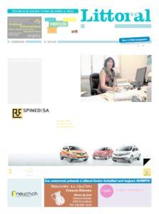 thumbnail of 201406-Littoral-Region-20-06-2014
