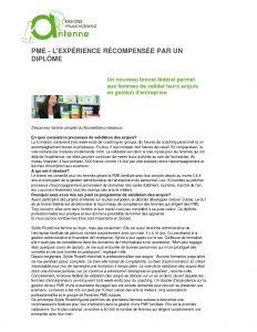 thumbnail-of-201406-Nouvelliste-juin-2014-pdf
