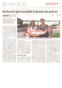 thumbnail-of-201407 Journal de Morges - juillet 2014