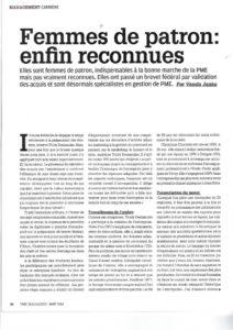 thumbnail of 201408-PME-Magazine-aout-2014