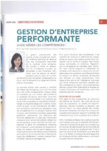 thumbnail of 201410-Line-Pillet-La-Revue-de-l-economie-valaisanne