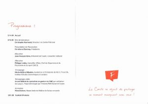 thumbnail of 2015.10.01-Femmes PME Suisse romande – invitation 01.10.2015-3-4 copie