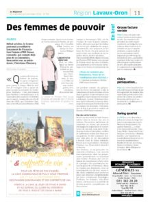 thumbnail of 2015-Le-Regional-Vevey-novembre-2015