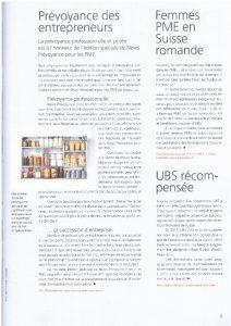thumbnail of 2015 – UBS – novembre 2015 b