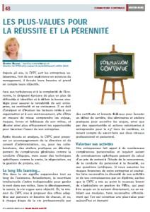thumbnail-of-201501-Revue-Economique-Valaisanne-Janvier-2015-Les-plus-values-pour-la-reussite-et-la-perennite