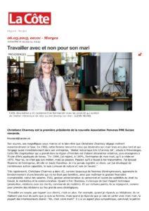 thumbnail of 201503-Journal-la-Cote-mars-2015-Travailler-avec-et-non-pour-son-mari