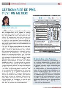 thumbnail-of-201503-Revue-Economique-Valaisanne-mars-2015-Gestionnaire-de-PME-c-est-un-métier