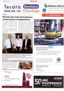 thumbnail of 2016-revue-lhi-reunion-chefs-entreprises-bevaix
