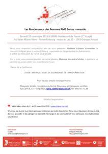 thumbnail of 2016-11-12-invitation-fr-salon-vivre-mieux