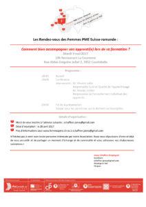 thumbnail of 2017.05.09_Invitation rencontre Jura