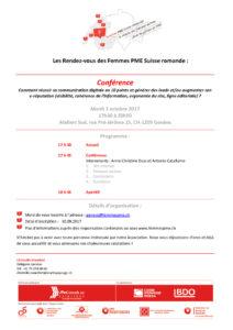 thumbnail of 2017.10.03.Invitation soirée du 03.10.2017