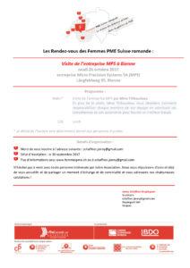 thumbnail of 2017.10.26. – Invitation rencontre MPS