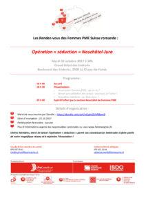 thumbnail of 2017.10.31. – Invitation opération séduction Neuchâtel Jura