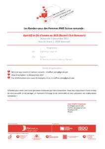 thumbnail of 2017.12.03. JU – Invitation rencontre