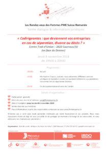 thumbnail of 2018 11 08 Invitation Divorce-Séparation_JU_v2.1