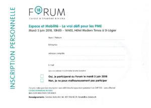 thumbnail of 2018-CER_carte-réponse_2018recto