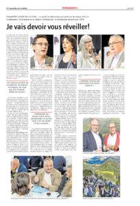 thumbnail of 2018 Journées romandes p21