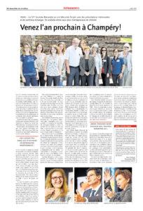 thumbnail of 2018 Journées romandes p.20