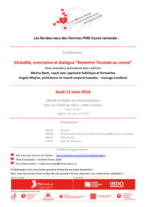 thumbnail of 2018.03.15. VD – Invitation Conférence Echallens