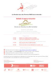 invitation rencontre conviviale