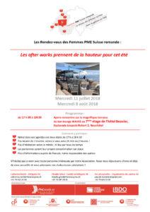 thumbnail of 2018.07.11. Invitation apéro estival NE 26062018