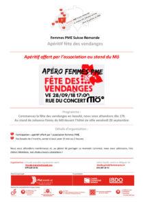 thumbnail of 2018.09.28.Invitation apéro fête des vendanges FPME NE (2)