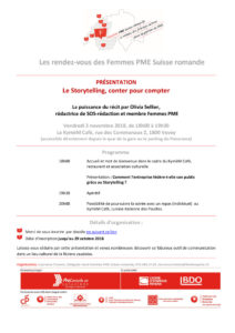 thumbnail of 2018.11.02.Invitation – Evénement du 2 novembre 2018 – Storytelling – DEF