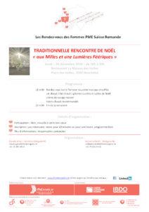 thumbnail of 2018.12.20.12.2018 Invitation, Mille et une lumières de Noël, Neuchâtel_v1_photo-en-haut