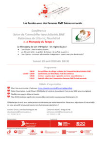thumbnail of 20180409_invitation salon immobilier SINE 2018 NE_web def