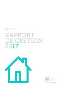 thumbnail of 20180415_CER-Rapport-de-gestion-2017_complet