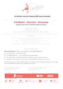 thumbnail of 20180515_Invitation_P'tit-Déjöner-au-Mö_Neuchâtel_web