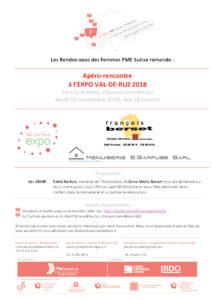 thumbnail of 20181115_Invitation apéro chézard expo_v2