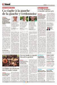 thumbnail of 2020.01.29-24heures-Les-PME-féminines-et-durables-ont-leur-prix