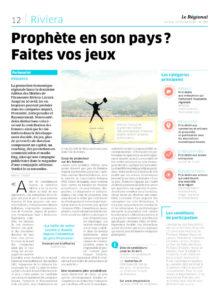thumbnail of 2020.02.06-Le-Régional-Prophète-en-son-pays.-Faites-vos-jeux.