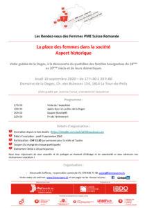 thumbnail of 2020_09_10_Event_Valais
