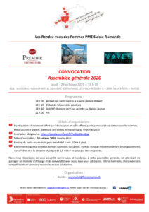 thumbnail of 2020_10_29_INVITATION_ASSEMBLEE-GENERALE