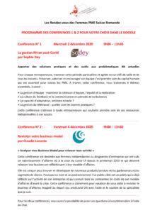 thumbnail of 2020_Programme conférences 1 et 2