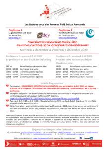 thumbnail of 2020_conférences_invitation 2.12.20-2.12.2020
