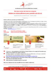 thumbnail of 2021-04-20+29 – Ateliers – invitation