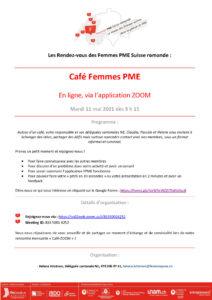 thumbnail of 2021_05_11_ZOOM-café_4
