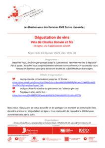 thumbnail of 2021_invitation_VS dégustation
