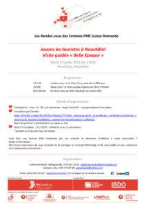 thumbnail of 23.07.2019 Invitation Visite Belle-Epoque de Neuchâtel (002)
