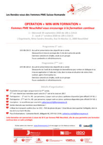 thumbnail of 30.09.2020 Invitation Exprimerie 2 soirs